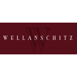 Wellanschitz