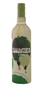 OFFSPRING Cuvée Weiß