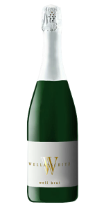 WELL Brut Reserve