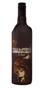 OFFSPRING Cuvée Rot