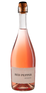 Red Pepper Brut